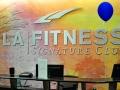 la-fitness-beverly-hills-29