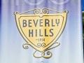 la-fitness-beverly-hills-43