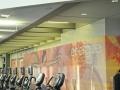 la-fitness-irvine-michelson-02