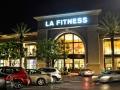 la-fitness-irvine-south-02