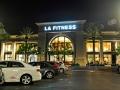la-fitness-irvine-south-03