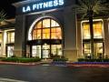 la-fitness-irvine-south-04