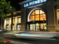 la-fitness-irvine-south-05