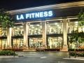 la-fitness-irvine-south-07