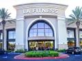 la-fitness-irvine-south-13