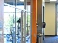 la-fitness-irvine-south-34