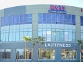 la-fitness-mission-viejo-crown-valley-06