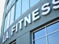 la-fitness-mission-viejo-crown-valley-07