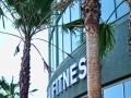 la-fitness-mission-viejo-crown-valley-09
