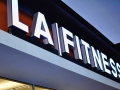 la-fitness-mission-viejo-crown-valley-11