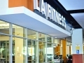 la-fitness-mission-viejo-crown-valley-12