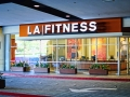 la-fitness-mission-viejo-crown-valley-13