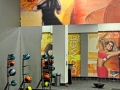 la-fitness-mission-viejo-crown-valley-19