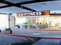 la-fitness-mission-viejo-crown-valley-22
