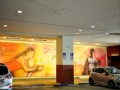 la-fitness-mission-viejo-crown-valley-23