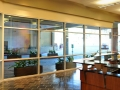 la-fitness-mission-viejo-crown-valley-25