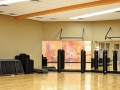 la-fitness-mission-viejo-crown-valley-27