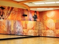 la-fitness-mission-viejo-crown-valley-28