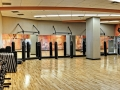 la-fitness-mission-viejo-crown-valley-29