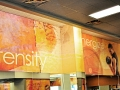 la-fitness-mission-viejo-crown-valley-34