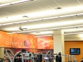 la-fitness-mission-viejo-crown-valley-37