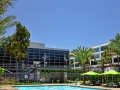 la-fitness-playa-vista-22