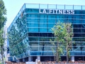 la-fitness-playa-vista-30