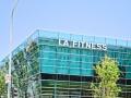 la-fitness-playa-vista-33