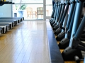 la-fitness-playa-vista-49