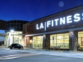 la-fitness-riverside-01