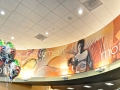 la-fitness-riverside-02