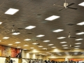 la-fitness-riverside-16