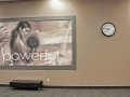 la-fitness-riverside-24