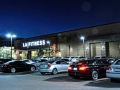 la-fitness-riverside-27