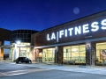la-fitness-riverside-29
