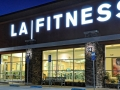 la-fitness-riverside-30