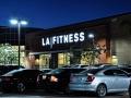 la-fitness-riverside-31