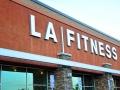 la-fitness-riverside-36