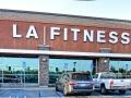la-fitness-riverside-45