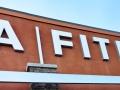 la-fitness-riverside-46
