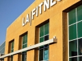 la-fitness-riverside-49