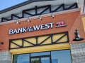 bank-of-the-west-san-dimas-13