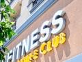la-fitness-westchester-10
