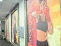 la-fitness-westchester-19