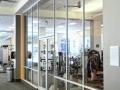 la-fitness-westchester-21