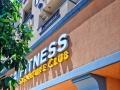 la-fitness-westchester-26
