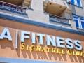 la-fitness-westchester-32